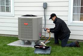 ac recharge common air conditioner service issues pharo