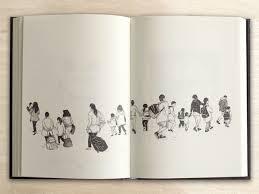 27 best dibujo en colombia images on pinterest drawings artists
