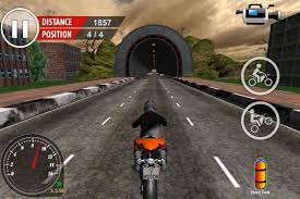 moto race apk bike moto racer android apps on play