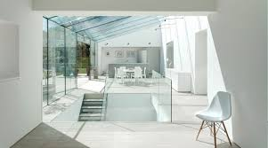 glass house designs beautiful pictures photos of remodeling glass house designs photo 4