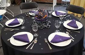 party rental stores buffalo party rental quality event and party rentals in buffalo