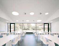 Vinzenz Therme Bad Ditzenbach Kaestle U0026ocker U2013 Erweiterung Realschule