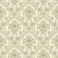 york wallcoverings waverly bedazzled wallpaper wp2416 the home depot