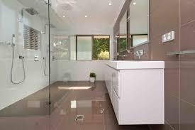 bathroom design plans small ensuite bathroom designs for provide house housestclair com