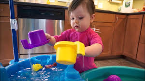step2 spill splash seaway water table step2 spill and splash seaway water table youtube