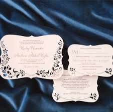 wording on wedding invitation wedding invitation wording exles 2018 shutterfly