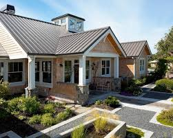 12 best gable roof intersecting volumes images on pinterest