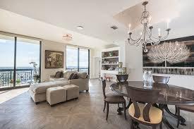 west palm beach fl condos for sale apartments condo com