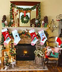 christmas kitchen decorating ideas kitchen rugs 43 dreaded holiday kitchen rugs image ideas holiday
