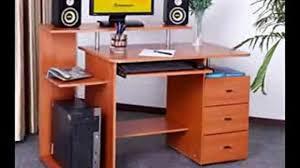 desktop table design computer table furniture computer table ideas design diy