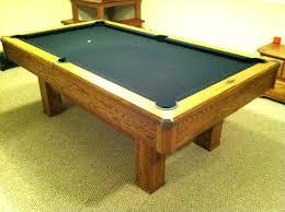 brunswick contender pool table brunswick pool tables centurion pool table brunswick pool table