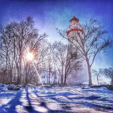 Ohio scenery images 19 photos of ohio snowfall and beautiful scenery jpg
