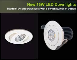 low voltage ceiling lights puck lights halogen xenon led light bulbs low voltage