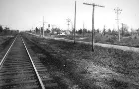 home depot black friday li h ts long island rail road history online museum of long island rail