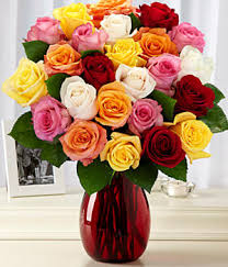 ordering flowers s deals and freebies freebies2deals