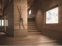 rivestimenti interni in legno rivestimenti effetto legno archiproducts