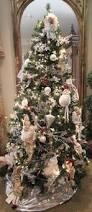 15 best angel themed christmas tree images on pinterest