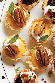 693 best appetizer recipes images on after school