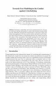 sample essays on bullying sell a literature essay gradesaver essay about bullying at work ged essay samples 2011