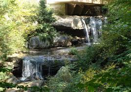frank lloyd wright waterfall frank lloyd wright and fallingwater u2014 when reality exceeds