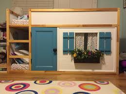 attractive top 25 best ikea kids bedroom ideas on ikea kids room