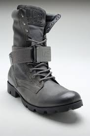 mens motorcycle style boots 37 best jac boots images on pinterest shoe boots shoes and