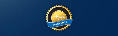 subaru logo jpg subaru warranty owner resources subaru canada