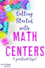 1195 best math images on pinterest teaching math teaching ideas