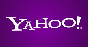 yahoo messenger app for android yahoo mail joins messenger problems on nov 20 today