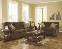 Ashley Furniture Outlet Charlotte Nc South Blvd by Furniture Store Charlotte Nc Bernhardt Furniture Outlet Discount