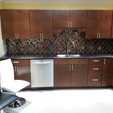 Wholesale Flooring Kitchen And Bath Cabinets ProSource Of - Kitchen cabinets evansville in