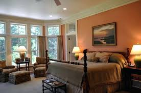 earth tone paint colors for bedroom earth tone bedroom color schemes bedroom sitting room earth tone