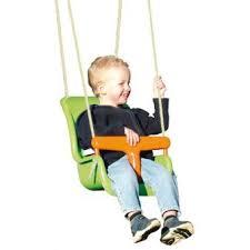 siege balancoire bébé siège balancoire bébé balancoires et portiques plein air amca