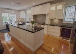 The Kitchen Design Centre 100 Home Design Experts Design Break Candice Olson U0027s