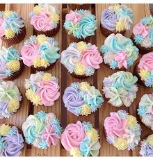 245 best cupcake decorating ideas images on pinterest beverage