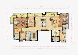 floor plans for houses free large house plan house plan house design floor plan indoor
