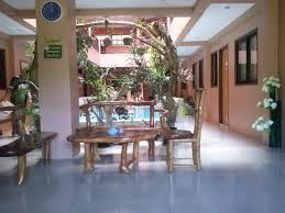best price on boracay studio apartments in boracay island reviews