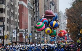 new york excited for thanksgiving parade despite fears