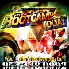alan u0027s bootcamp home facebook