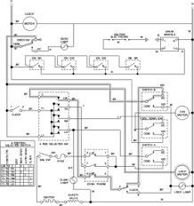 stoves univa stove wiring diagram kitchen ranges questions