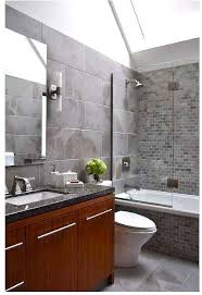 mosaic tile bathroom ideas 11 best bathroom tile ideas images on bathroom ideas