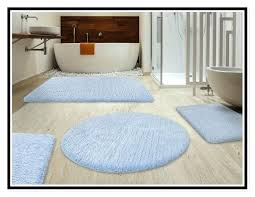 bathroom rugs sets u2013 homefield