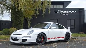 porsche 997 gt3 for sale porsche 997 gt3 clubsport for sale porsche gt3 sales specialist uk