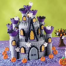 halloween cutters for cakes halloween mini metal cookie cutter set wilton
