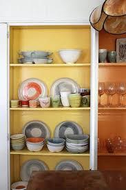 88 best kitchen cabinets ideas images on pinterest kitchen