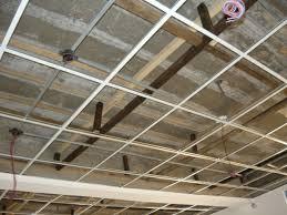 drop ceiling grid image drop ceiling grid vinyl grid cannot
