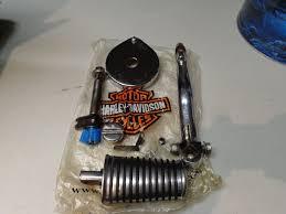 harley vintage harley davidson shovelhead panhead motorcycle buddy