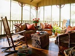 Tuscan Style Patio Furniture 92 Best Sitting On The Porch Images On Pinterest Home