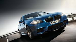 2013 bmw m5 review notes autoweek