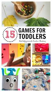 174 best gymnastics ideas preschool images on pinterest